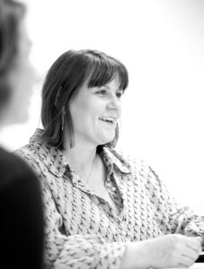 Picture of Rachael Thacker, Office & Marketing Co-ordinator at Fusion 13, Malton