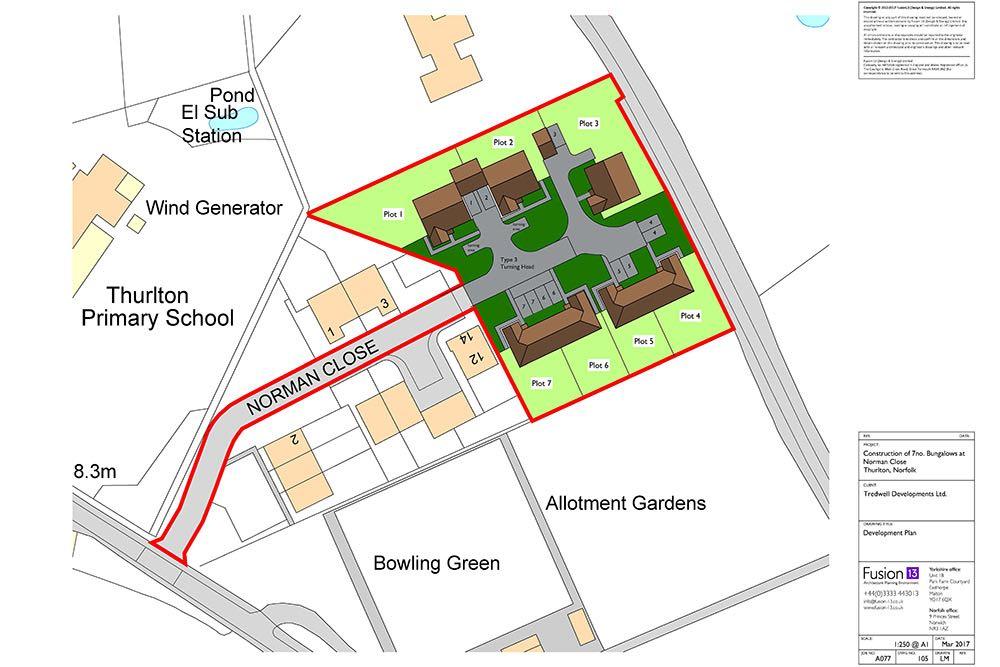 Full-drw–New-build-private-housing-site   Fusion 13