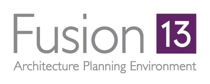 Cheryl Ward, Planning Consultant Fusion 13, offering free planning permission advice